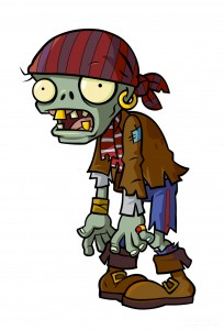 plants-vs-zombies-2-11